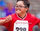 Fiji Prepare For 2019 Special Olympics