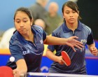Table Tennis Stars Here To Play