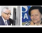 Analysis: Details About SODELPA Meet That Adi Litia Did Not Reveal