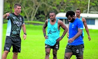 7s Reps To Play In Kadavu