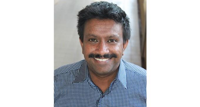 Fijian in Australia in Groundbreaking  Biomedical Find