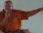 Nata Told: Stop Attacking Politicians