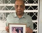 Son Tells Of Jai Narayan's Humble Beginnings