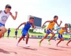 Veiuto Athletes Dominate