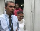 Teacher Gets Suspended Sentence
