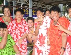 $82,000 Collected In Totoya Day Fundraising Drive