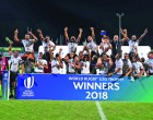 Under – 20 Wallop Samoans