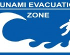 Nasese Tsunami Drill Next Tuesday, Do Not Be Alarmed