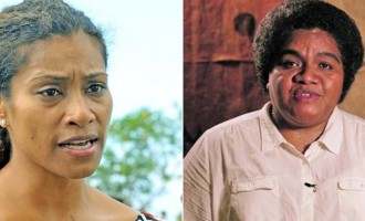 New Twist in Party  Leaders' Clash