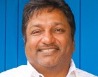 Naidu First CEO For Construction Industry Council