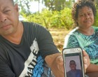 Painful Father's Day Without Only Child Who Died In Nabou Tragedy