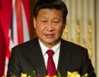 China, Xi Jinping Welcome Tagicakibau