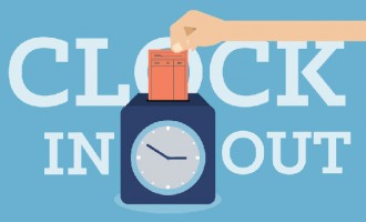 Showdown At UniFiji Looms About Clock-in, Clock-out Policy