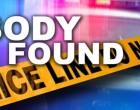 Man Found Dead In Nadi Hotel Room