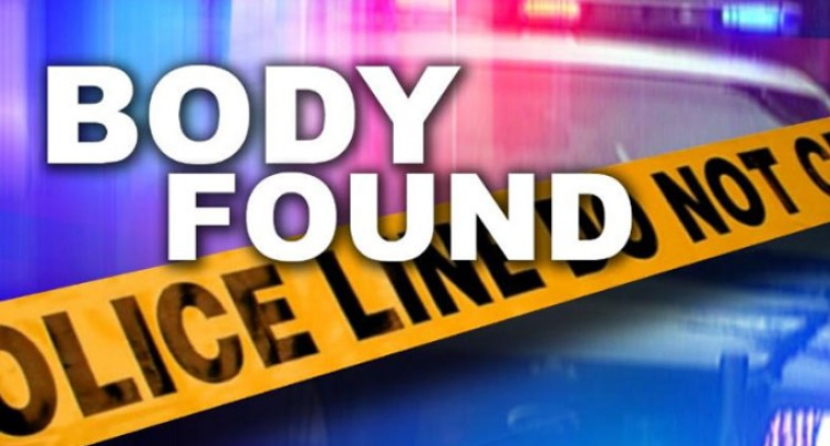 Body Found In Nausori