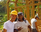 Royal Treat for Savusavu Villagers
