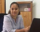 Qalobogidua Is Media Watch Group New Executive Director