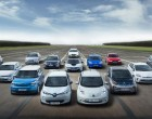 Electric Cars Will Be Introduced: LTA