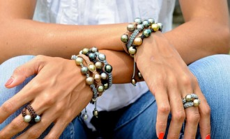 Local Pearl Company In Talks To Expand Brand Overseas
