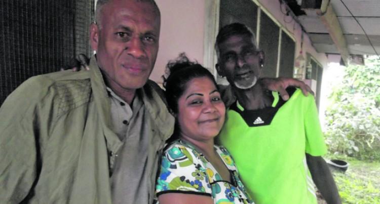 Raniga: Footballers Deserve Recognition