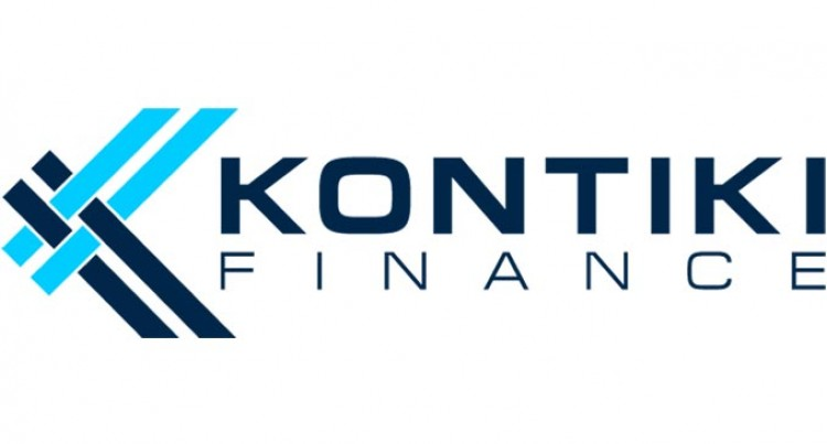Restructure At Kontiki Finance, 14 Positions Go