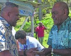 Thousands Of Fijians In The North Have Benefitted From Grants Scheme