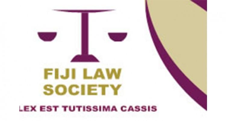 Fiji Law Society Raises Concern For TC Yasa Appeal Permit