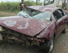 Increase In Road Accidents A Grave Concern