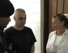Nikolics Still In Remand, State Asks For Time
