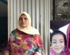 Zurafa Waits For Mum, Unaware She's Dead