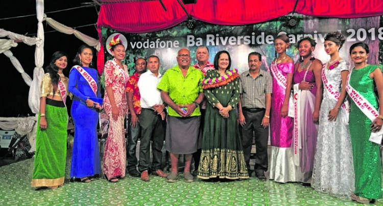 Fijians Urged To Promote Multiculturalism