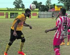 Tavua Confident Of Win