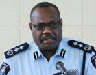 Rusiate Tudravu Appointed Deputy Commissioner: Police
