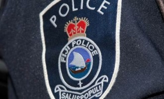 8 Drugs Related Arrests Made Over The Weekend: Police