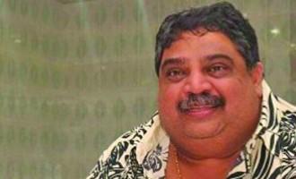 Patel Blames Reps
