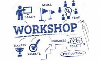 Workshop hopes to tackle invasive species problem