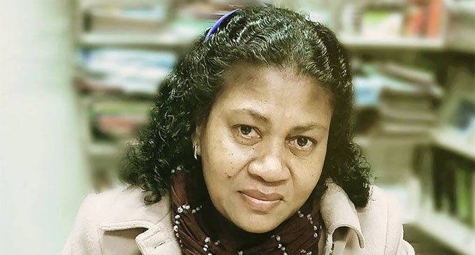 Academic's passing 'big loss for Fijians'