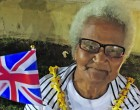 Prince Harry And Meghan In Fiji: 70-Year-Old Waits Four Hours For Couple