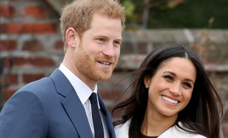 Colo-i-Suva Youths Eager to Meet Prince Harry