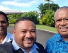 Unity Fiji To Submit 40 Names For Polls Today