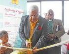 PM: New Office To Boost TLTB Services