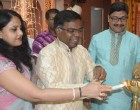 Bank Of Baroda Celebrates Diwali In A Big Way