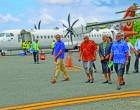Domestic Travel Will Change in Fiji: Faiz Khan