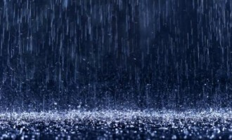 Bad Weather Forces Organisers To Defer Camp