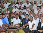 Bonus Payout For 434 Fiji Ports Terminal Employees