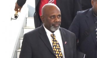 Analysis: Why Ex-FijiFirst MP Said What He Said