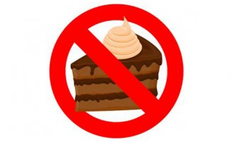 Hospital Bans Cakes  For Formal Events
