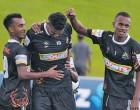 Ba, Lautoka Shift Focus to O-League