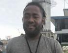 Former star assists Men-In-Black