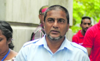 FICAC requests more time from Court in revenue man case
